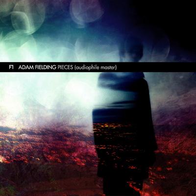 Pieces Audiophile Master artwork
